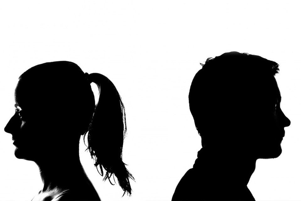 maryland law dating while separated
