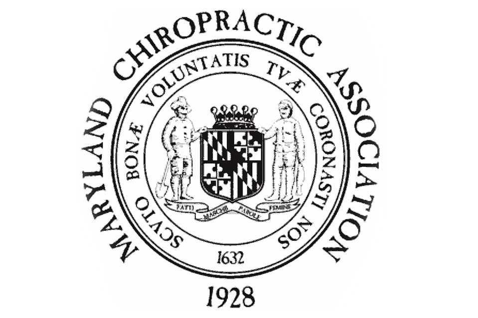 Chiropractor in Maryland