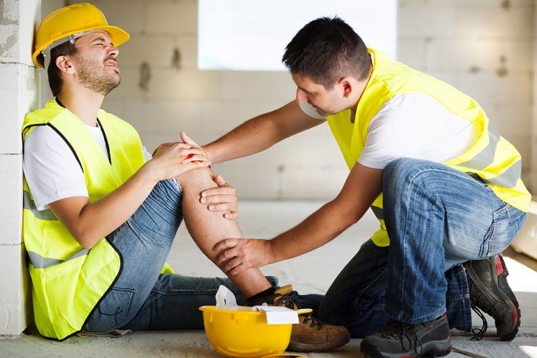 benefits-duration-workers-comp