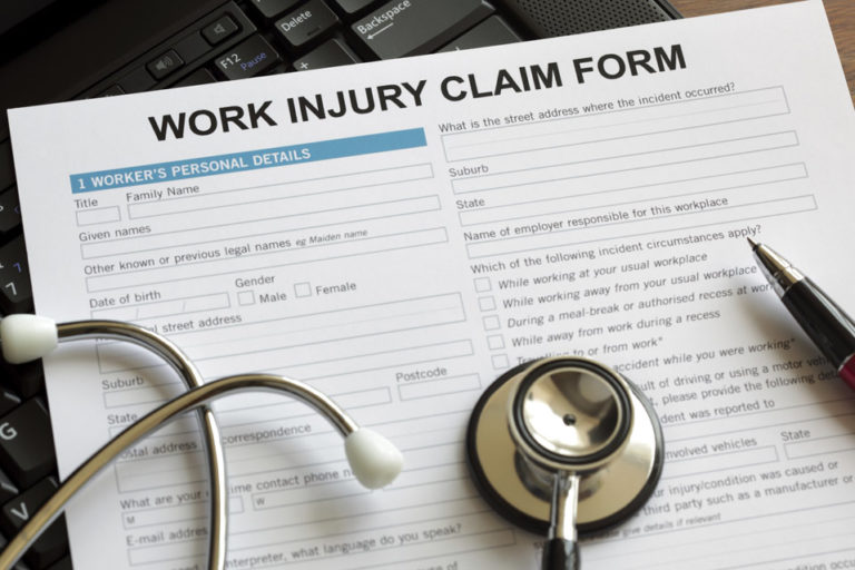 workers-comp-IME