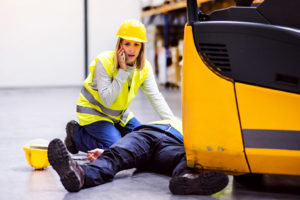 Maryland Workers Compensation