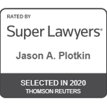 badge-super-lawyers