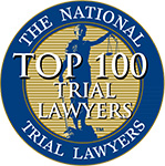 badge-top-100-lawyer