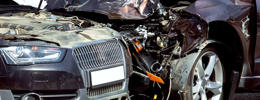 Schedule a free consultation with our Baltimore head on collision lawyers today.