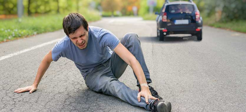 Schedule a free consultation with our Baltimore hit and run accident attorneys.