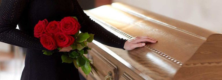 wrongful death-lawsuits-settle-how-long