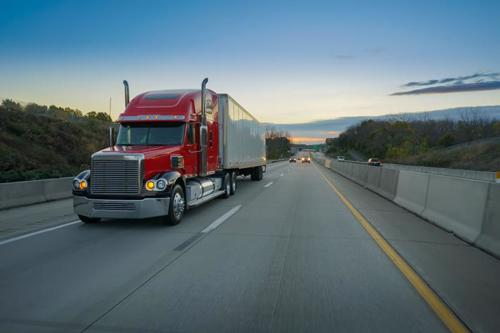 Contact a Baltimore truck accident lawyer today.