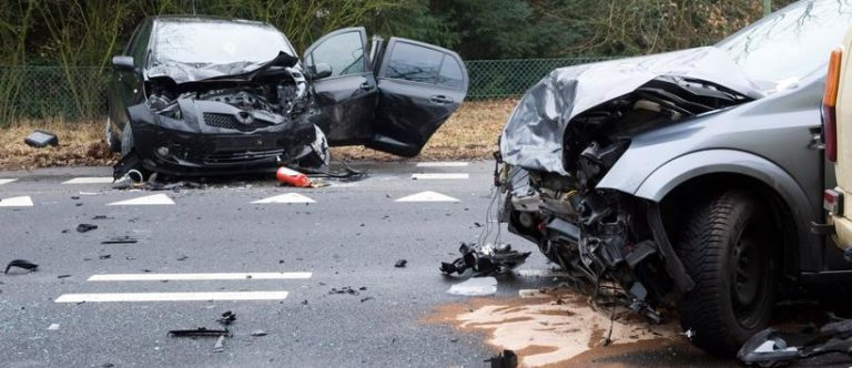 at fault-driver-car-accident-tips