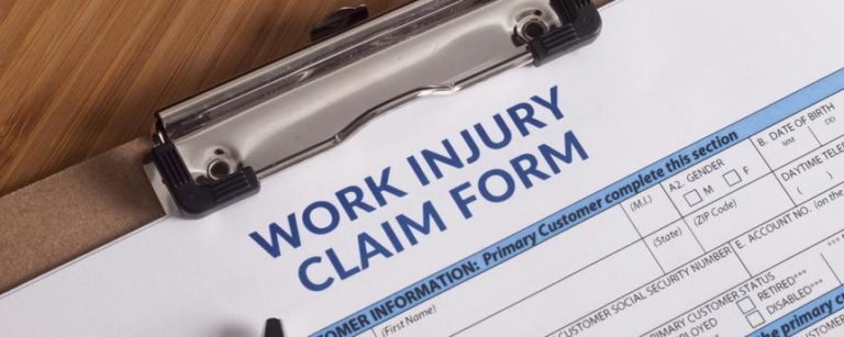 Maryland employer-workers-comp