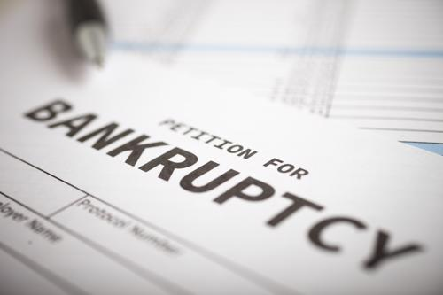Contact our Baltimore bankruptcy lawyers today to learn how we can help.