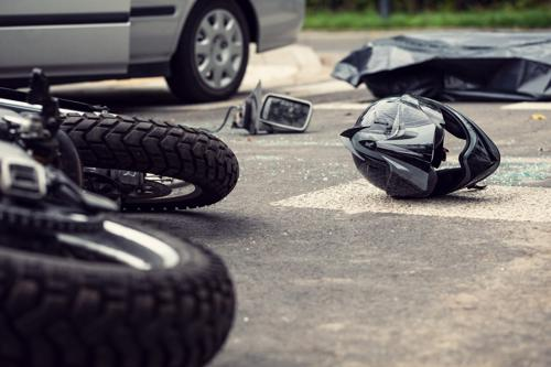 Schedule a free consultation with an Ellicott City motorcycle accident lawyer today.