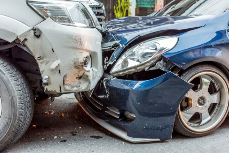 car accident-physical-injuries
